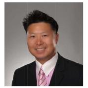 Joe_Kuo_Profile-c67f1580-3013-11e9-884d-23af5033f0d5