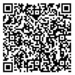 image-e93a9bf0-aae0-11ea-a790-37879c8c3ecc