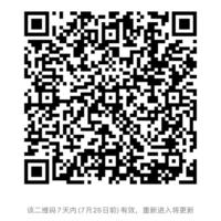 image-30b5f0f0-c978-11ea-8ef5-47c3f518926b