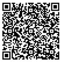 TechEdu-31618530-deab-11ea-8ef5-47c3f518926b