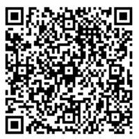 WechatIMG99-8d629f00-d2ac-11ea-8ef5-47c3f518926b