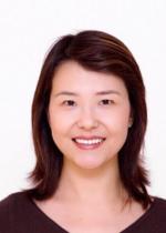 Cathy_Liu