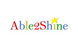 Able2shine