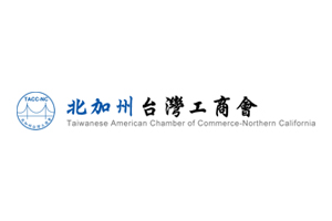 Taiwanese American Chamber of Commerce – Northern California ( TACC-NC )