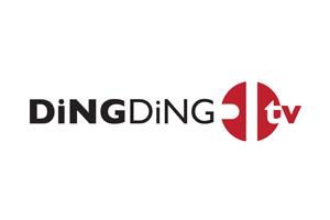 Ding Ding TV