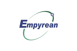 Empyrean Software