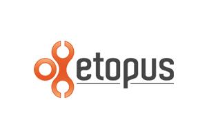 eTopus Technology Inc.