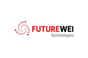 Futurewei Technologies Co. Ltd