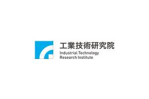 ITRI International Inc.