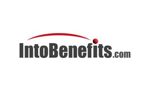 Into Benefits