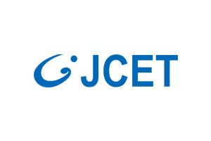 JCET Group Co. Ltd.