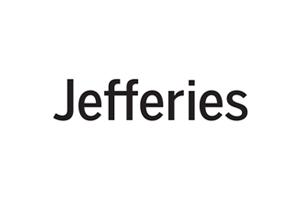 Jefferies LLC