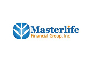 Masterlife Financial Group