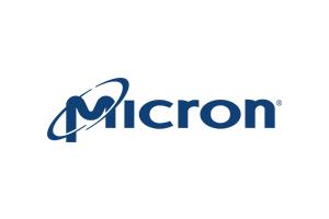 Micron Technologies, Inc.