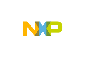 NXP Semiconductors, 恩智浦半导体