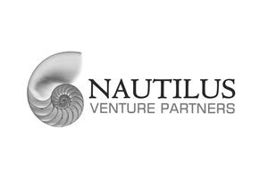 Nautilus Venture Partners