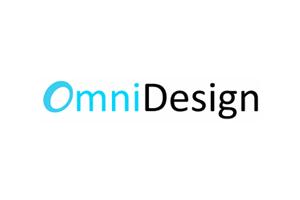 Omni Design Technologies