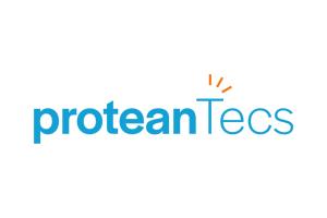 ProteanTecs