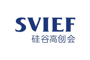 Silicon Valley Innovation & Entrepreneurship Forum (SVIEF)