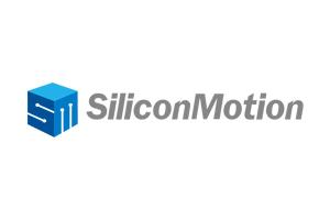 Silicon Motion USA