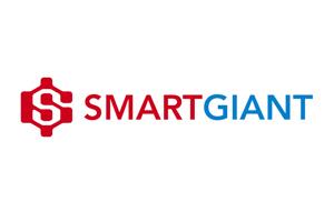 SmartGiant