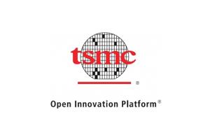 Taiwan Semiconductor Manufacturing Company (TSMC)