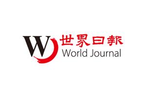 WordJournal