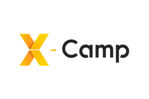 X-Camp