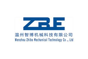 Wenzhou Zhibo Mechanical Technology Co ., Ltd . (温州智博机械科技有限公司)