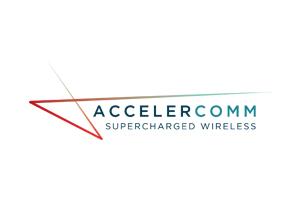 Accelercomm