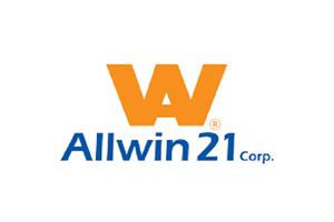 Allwin21 Corp.