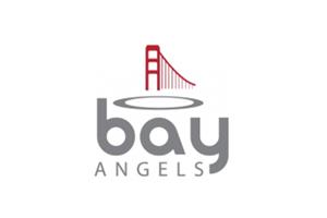 BayAngels