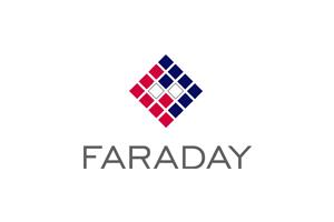 Faraday Technology