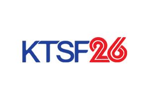 KTSF TV-26