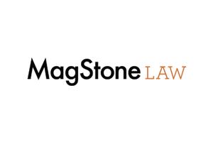 MagStone Law, LLP