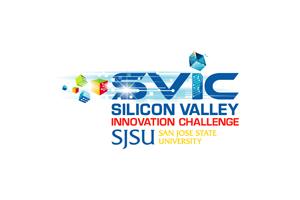 SILICON VALLEY INNOVATION CHALLENGE (SJSU)
