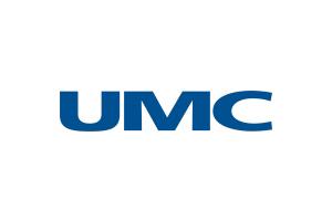 United Microelectronics Corporation (UMC)