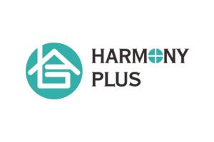 Harmony Plus