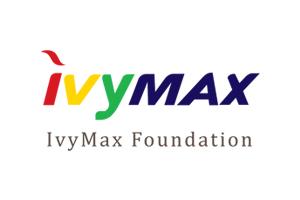 Ivymax