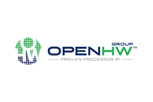 OpenHW Group