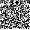 image-ae432de0-c935-11eb-8ef5-47c3f518926b